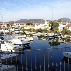Port Grimaud Les Voiles photos Room