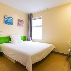 Hi Inn Hangzhou Shiqiao Road photos Room