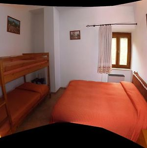 Agriturismo Le Forre Del Treja photos Room