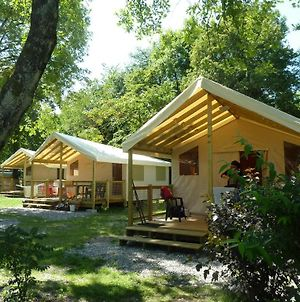 Camping Du Leman Saint Disdille photos Room