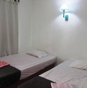 Haliman Guest House photos Room