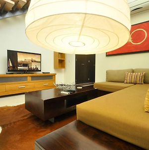 Oasis 206 By Vimex photos Room