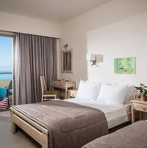 Malliotakis Beach Hotel photos Room
