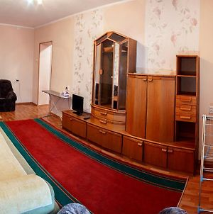 Dekabrist Apartment On Anokhina 120A photos Room