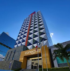 Conect Smart Hotel photos Exterior