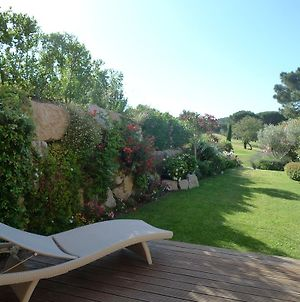 Secluded St Tropez Golf photos Room