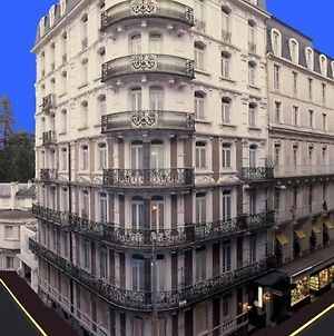 Grand Hotel D'Angleterre photos Exterior