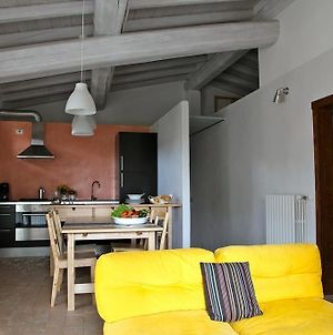 Il Dosso Holidays Apartment photos Room