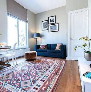 Short Stay Group Vondelpark Serviced Apartments photos Exterior