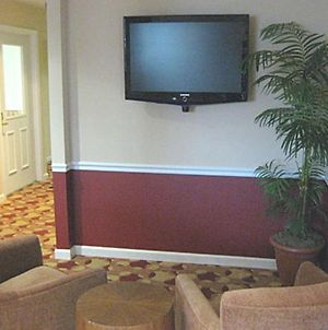 Towneplace Suites St. Louis St. Charles photos Interior