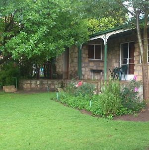 Jan Frederick Self Catering photos Exterior