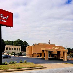 Red Roof Inn Atlanta - Six Flags photos Exterior