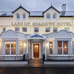 Lake Of Shadows Hotel photos Exterior