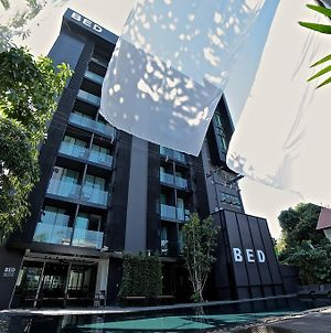 Bed Nimman - Adults Only photos Exterior