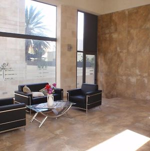 Netanya Dreams Luxury Apt.G62 photos Room
