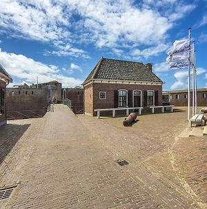 Fortwachters Woning photos Exterior