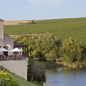 Asara Wine Estate & Hotel photos Exterior