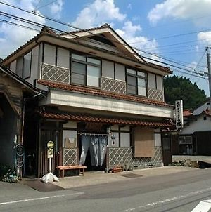 Wakasagi No Yado photos Exterior