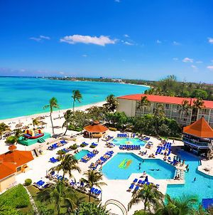 Breezes Resort Bahamas All Inclusive (Adults Only) photos Exterior