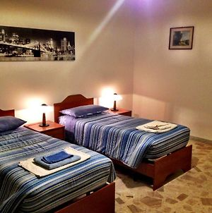 Bed And Breakfast Arcobaleno photos Room
