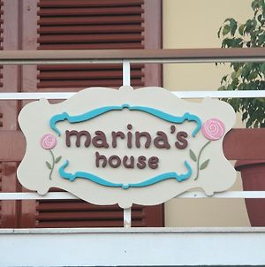 Marina'S House photos Room