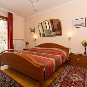 Budavar Bed And Breakfast photos Room