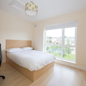 Troy Self Catering Village Limerick Ireland photos Room