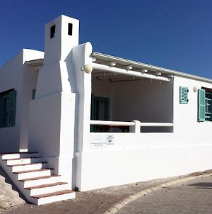 Bokkie Holiday Home photos Exterior