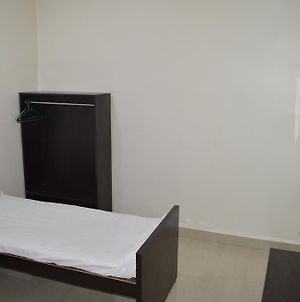 Hotel Satkar photos Room