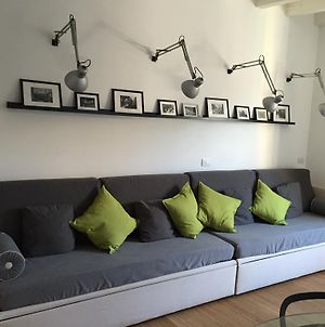 My Place In Milan photos Room