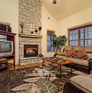Branson Townhomes Nightly Rentals photos Room