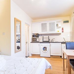 Golders Green Apartment photos Room