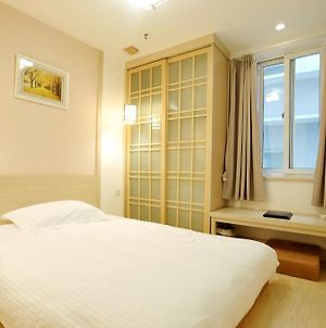 Golden Island photos Room