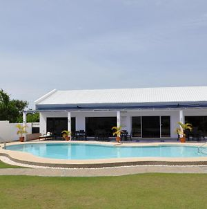 Olivia Resort Serviced Apartments And Bungalows photos Exterior