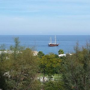 A Modo Mio B&B photos Exterior