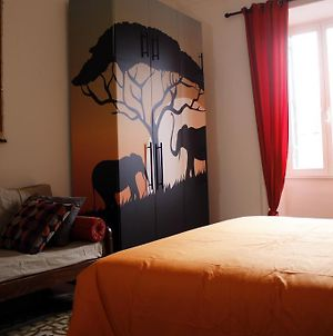 I Continenti Guest House photos Room