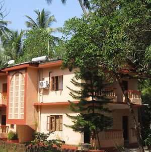 Georgedale Guest House photos Exterior