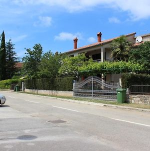 Apartment In Porec With One-Bedroom 23 photos Exterior