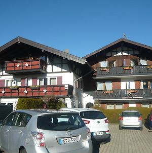 Haus Stein photos Exterior