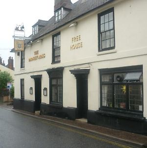 The Darnley Arms photos Exterior