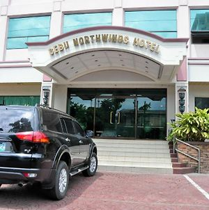 Cebu Northwinds Hotel photos Exterior