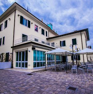 Hotel Butterfly - We Suite photos Exterior