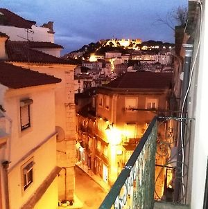 Rossio Castle View photos Room
