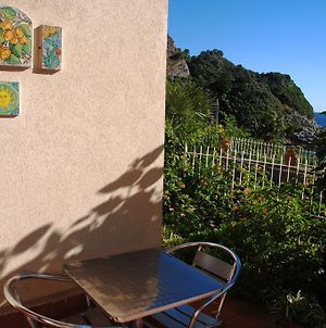 Taormina Isola Bella Apartment - Taormina Holidays photos Room