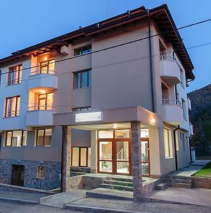 Family Hotel Relaxa photos Exterior