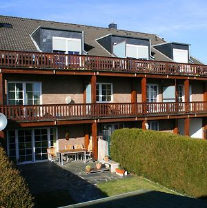 Pension Prell photos Exterior