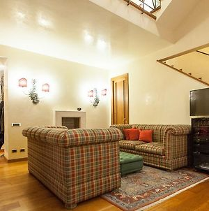 Trevi Apartment With Wi-Fi photos Room