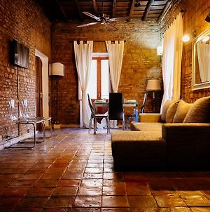 Gorgeous House Trastevere photos Room