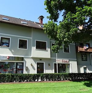 Parkapartments Schladming photos Exterior
