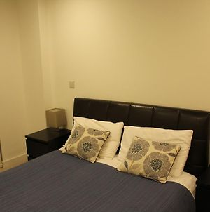 Sl Serviced Apartments photos Room